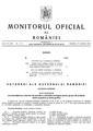 Monitorul Oficial al României. Partea I 2004-11-27, nr. 1111.pdf