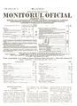 Monitorul Oficial al României. Partea a 2-a 1944-01-26, nr. 021.pdf