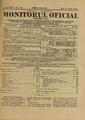 Monitorul Oficial al României. Partea a 2-a 1946-04-30, nr. 100.pdf