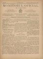 Monitorul Oficial al României 1882-09-11, nr. 134.pdf