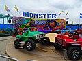 Monster Truck - panoramio (2).jpg