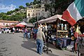 Monte Pellegrino BW 2012-10-09 15-51-32.JPG