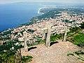 Monte Sant'Elia12.jpg
