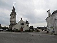 Monteneuf - Église 01.JPG