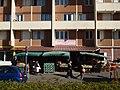 Montereau-fault-Yonne-FR-77-Surville-commerces-a2.jpg