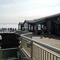 Monterey, CA 460 - panoramio.jpg