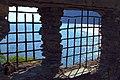 Monterosso Al Mare SP, Cinque Terre, Liguria, Italy - panoramio (2).jpg