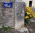 Montfleur - Fontaine eau potable.jpg