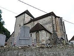 Montfort - Église de l'Assomption - 1.jpg