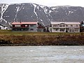 Month in Iceland (2999947761).jpg