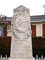 Montpothier-FR-10-monument aux morts-02.jpg