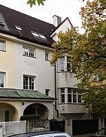Montsalvatstr3a München.jpg