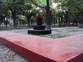 Monument RUET.jpg
