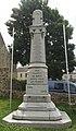Monument aux morts Bais.jpg