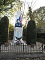 Monument aux morts d'Auberville (Calvados).jpg