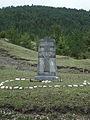 Monument commémoratif du col des Robines.JPG