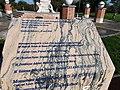 Monument des Portugais de Champigny-sur-Marne 5.jpg