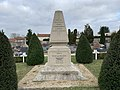 Monument morts Cimetière Bry Marne 3.jpg
