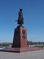 Monument to G.I.Shelikhov (11328008346).jpg