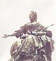 Monument to Maria Theresa of Austria.jpg