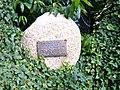 Monument voor de gevallenen.JPG