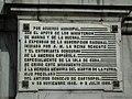 Monumento a D.Fernando Villaamil (placa).101 - Castropol.jpg