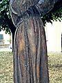 Monumento a Padre Pio 10.jpg