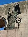 Monumento ao Expedicionário (Porto Alegre) 1.jpg