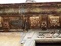 Monumentos y retablos cerámicos de Alberique 11.jpg