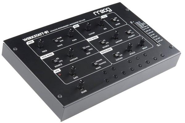 Moog Werkstatt-%C3%981 - angled
