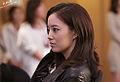 Moon Chae-won at the The Innocent Man production presentation02.jpg