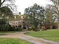 Moor Hall - geograph.org.uk - 1132899.jpg