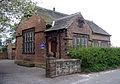 Moore Primary School.jpg