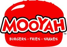 Image result for mooyah