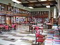 More Library 1965-2003.jpg