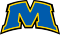 """Morehead State """"M"""".png"""