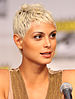 Morena Baccarin by Gage Skidmore.jpg