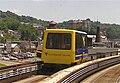 Morgantown Personal Rapid Transit.jpg