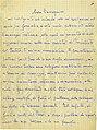 Moro - Le lettere di Aldo Moro dalla prigionia alla storia, Mura, Roma 2013 (page 56 crop).jpg