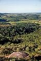 Morro do Maquicoara (Paisagem) - Maquicoara Hill.jpg