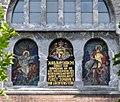 Mosaike Pfarrkirche St. Nikolaus Balzers.jpg