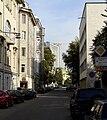 Moscow, Kamennaya Sloboda Lane.jpg