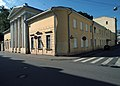 Moscow, Potapovsky 8-12 01.JPG
