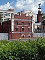 Moscow, Radio 13C2 2008 01.JPG