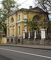 Moscow, Yauzskaya 11C10 (2).jpg