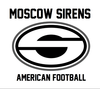 Moscow.sirens.logo.png