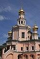 Moscow ChurchStBoris&Gleb Zyuzino5.JPG