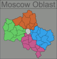 Moscow Oblast Regions.png