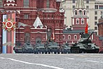 Moscow Victory Day Parade (2019) 24.jpg