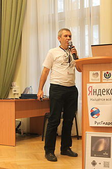 Moscow Wiki-Conference 2014 (photos; 2014-09-14) 024.JPG
